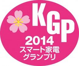 kgp2014spring_logo